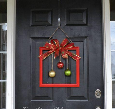 wreath_portrait