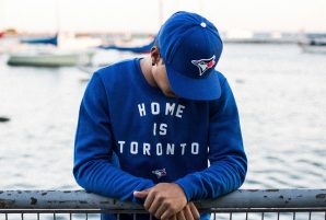 Gifts From the 6ix: 12 Local Gifts that are Uniquely Toronto