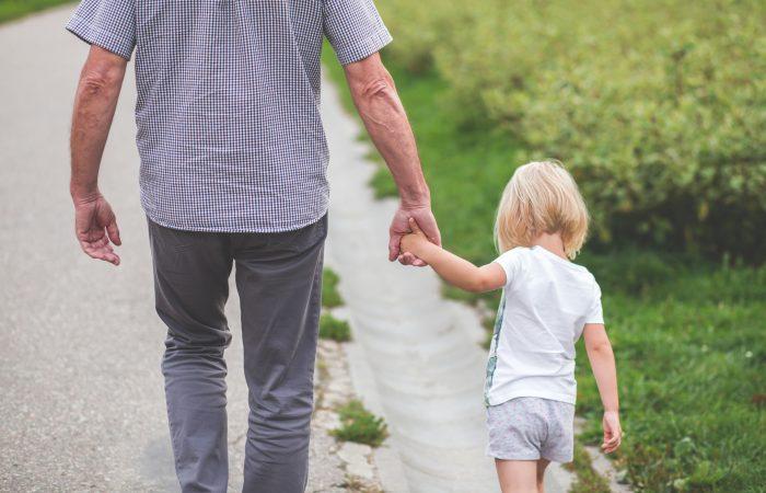 discipline with empathy positive parenting