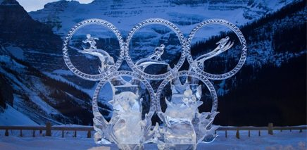 lake_louise_ice_magic_festival