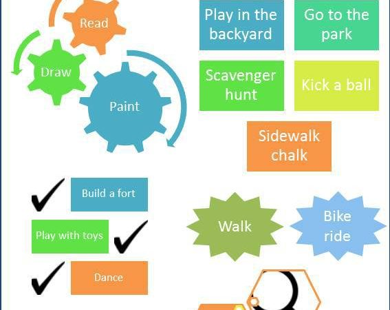 Free-Activities-Boredom-Buster-Ideas-for-Kids