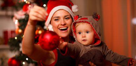 christmas_helpers_436
