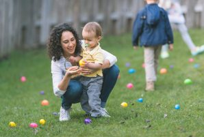 The Best Easter Activities in Ottawa for Families and Kids