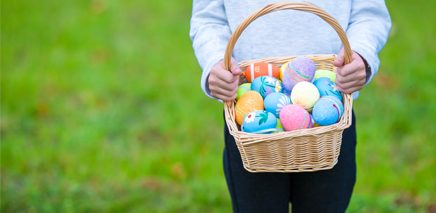 Eggcellent_Easter_Events_in_Calgary