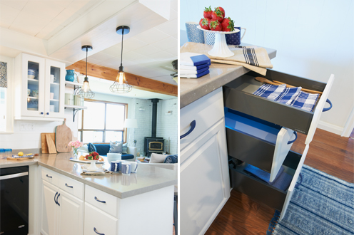 kitchen_reno