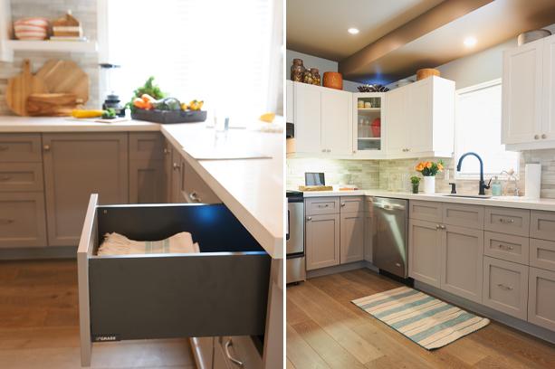 cabinets-and-drawre