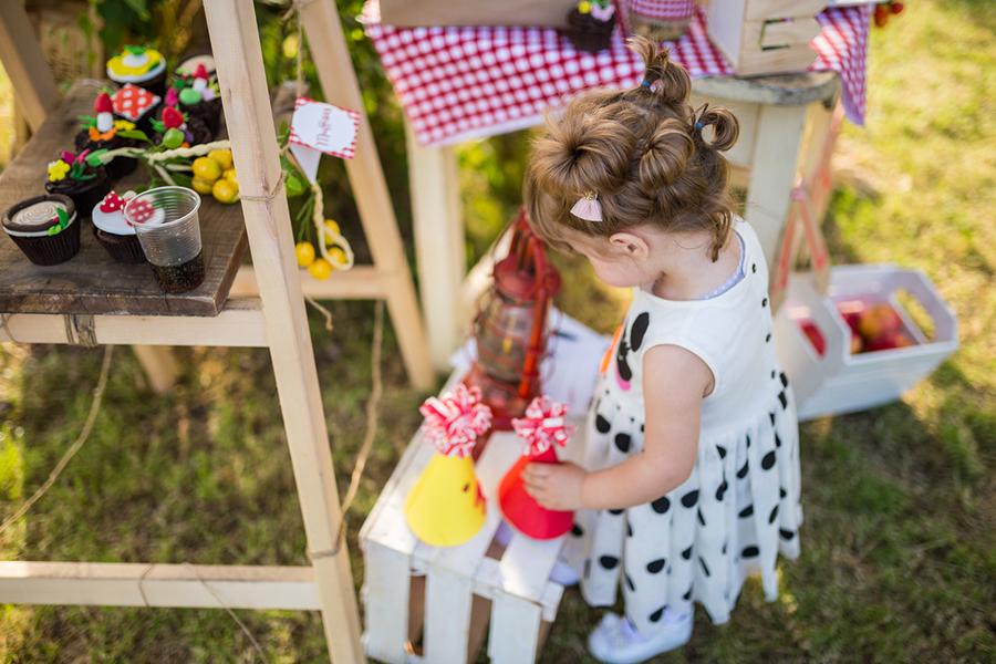Backyard Birthday Party Ideas For Kids Savvy Mom