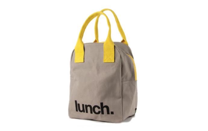 best kids school lunch bags