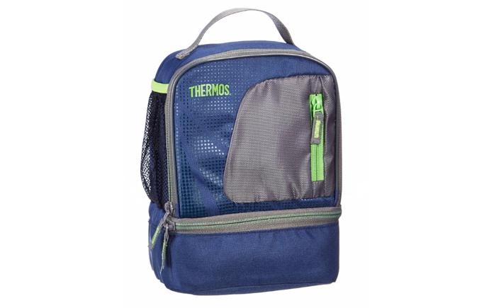best school lunch bags for kids