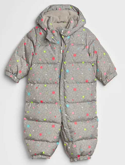 93b466723 The Best Snowsuits for Toddlers & Kids - SavvyMom