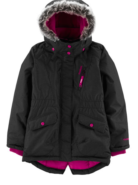 b53bd6258 The Best Snowsuits for Toddlers   Kids - SavvyMom