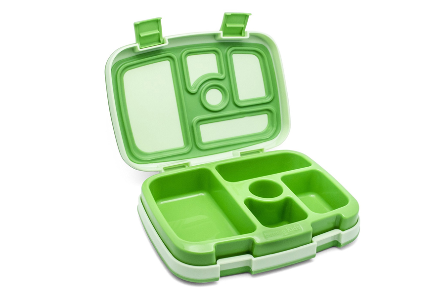 fdfd82080e6e The Best Dishwasher-Safe Lunch Gear for Kids - SavvyMom