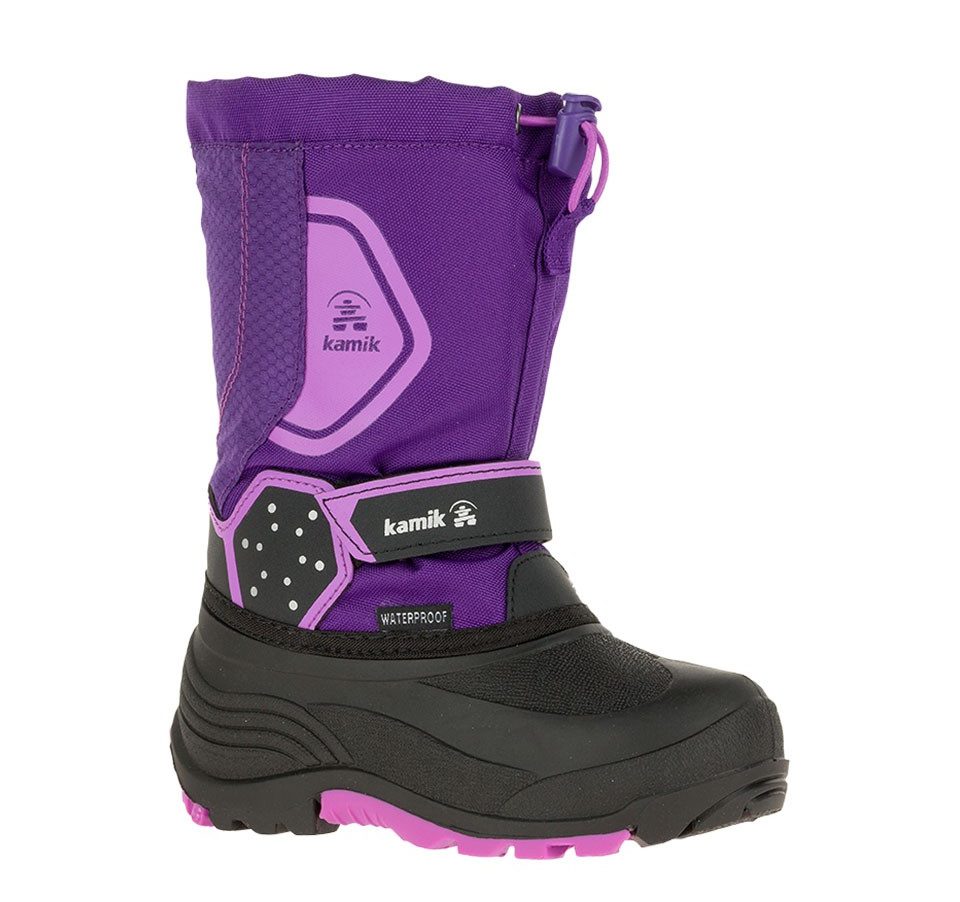 Best Kids' Winter Boots for 2020 - SavvyMom