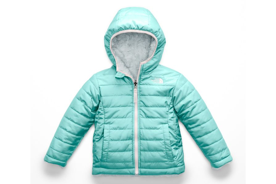 7f6437de209d The Best Snowsuits for Toddlers   Kids - SavvyMom