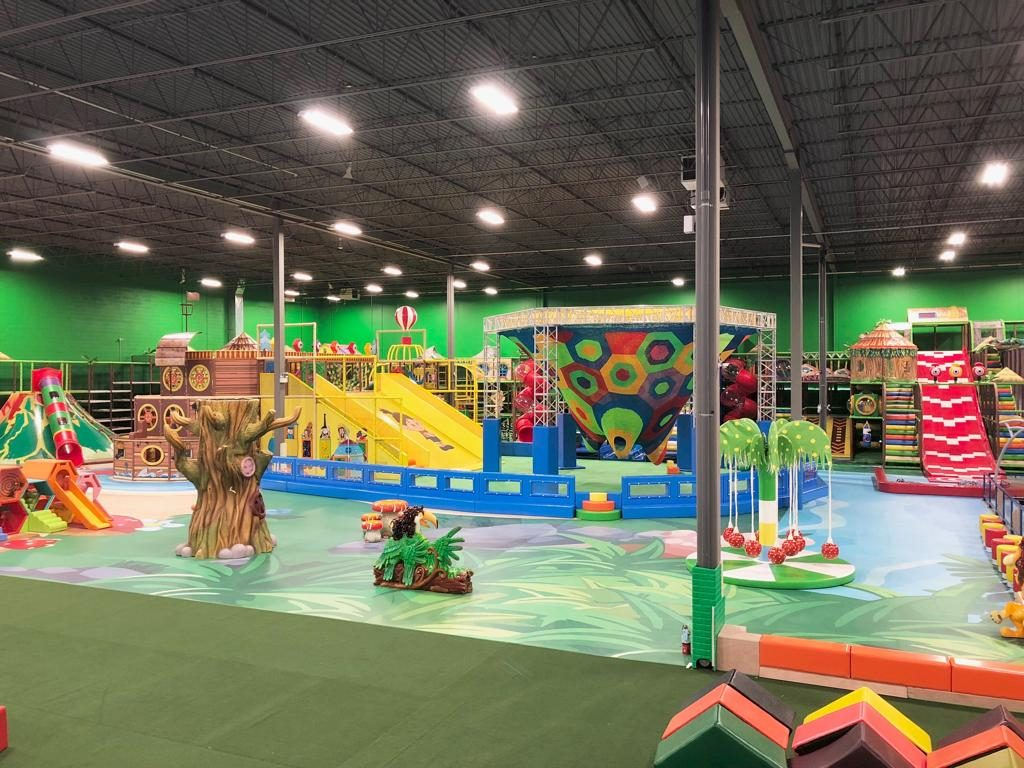 d6d61c3b5 The Best Indoor Play Places in Calgary for 2019 - SavvyMom