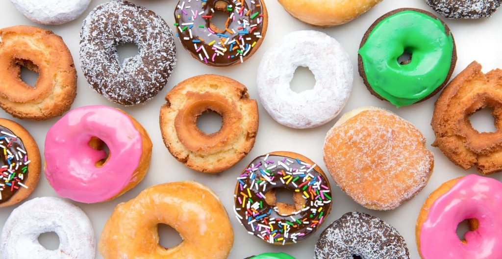 lees-donuts-family-brunch-vancouver
