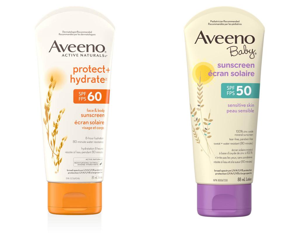Best-Sunscreen-for-Kids-Aveeno