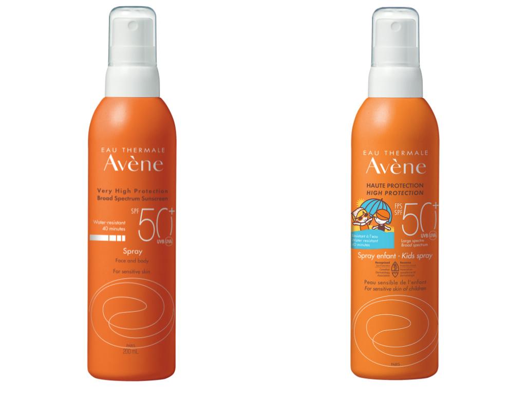 Best-Sunscreen-for-Kids-Avene