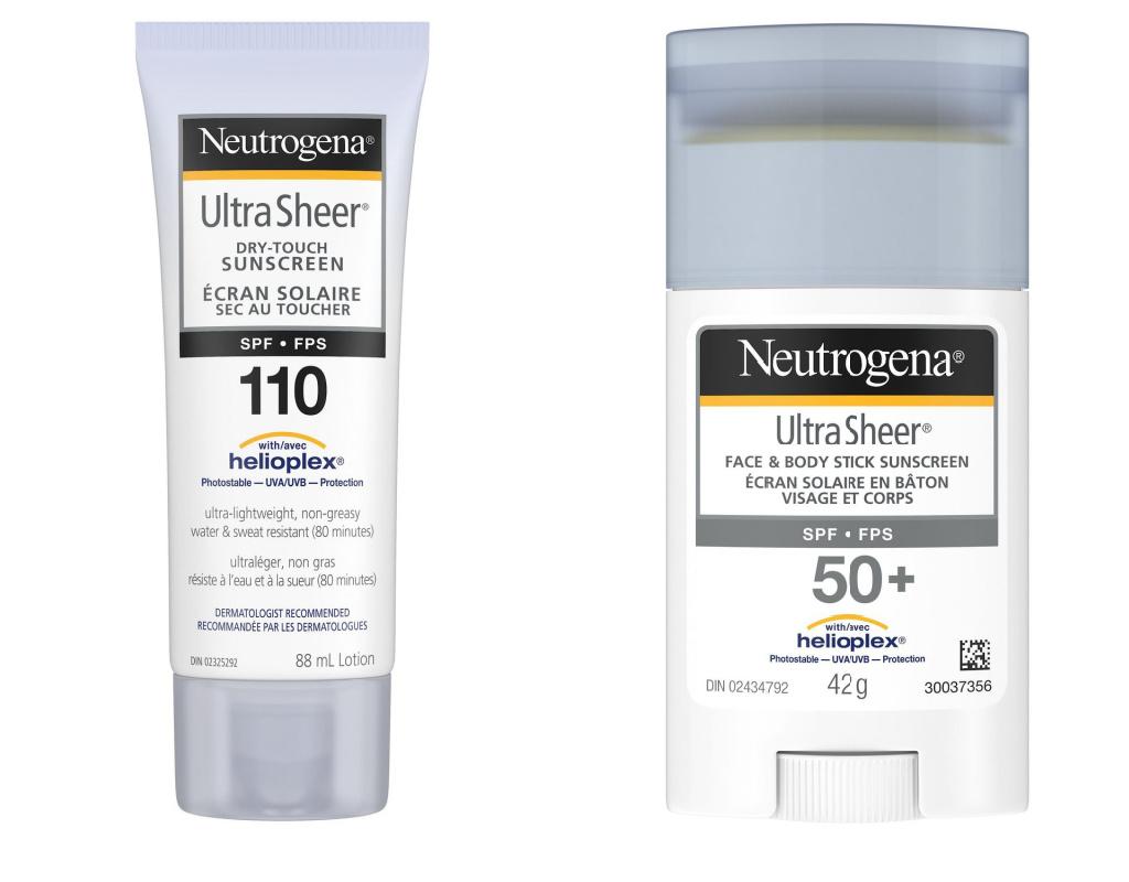 Best-Sunscreen-for-Kids-Neutrogena