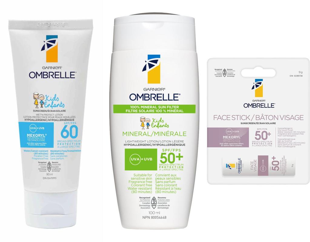 Best-Sunscreen-for-Kids-Ombrelle
