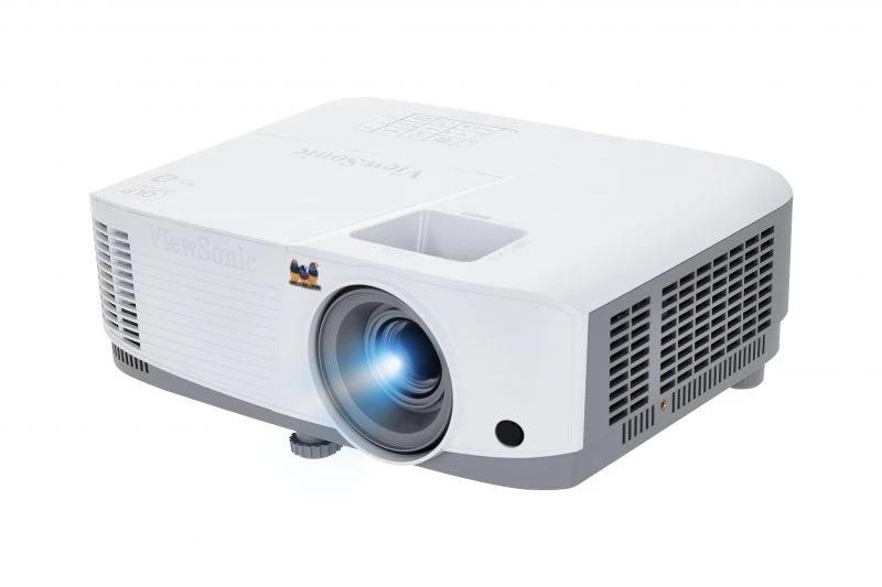 outdoor movie night projector