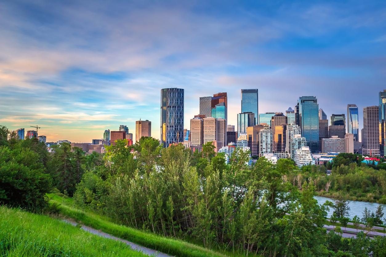 August Family Activities in Calgary - SavvyMom