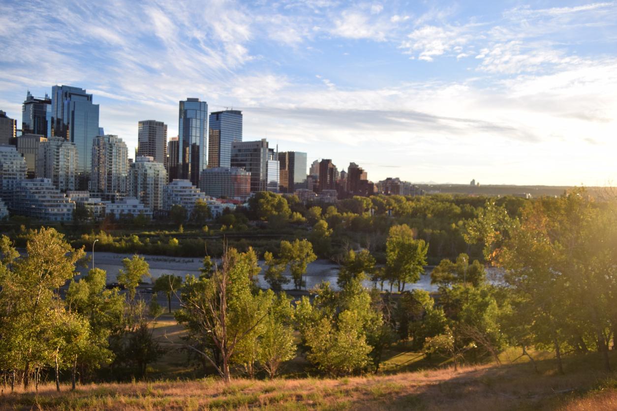 Fall Family Fun in Calgary in September - SavvyMom