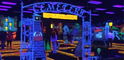 monster_mini_putt