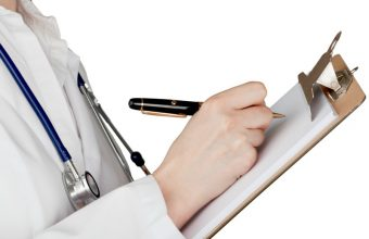 Tips for effective communication with your doctor