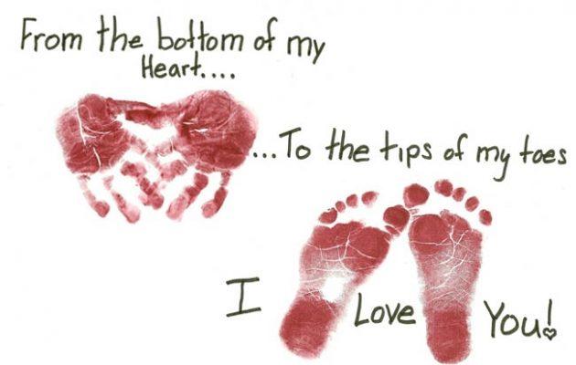 infant_gift