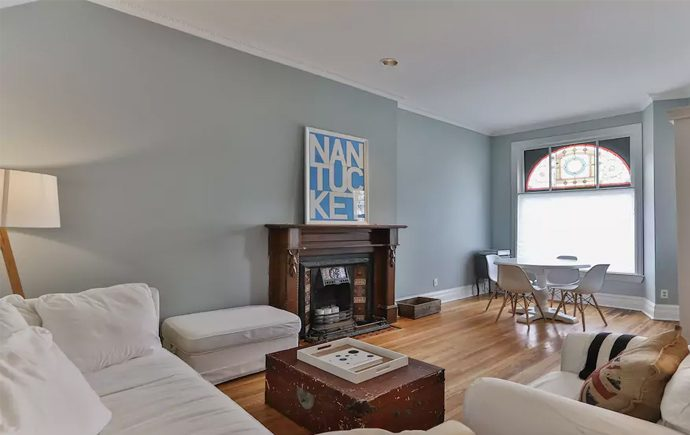 Cool Airbnb Picks in the GTA and Beyond