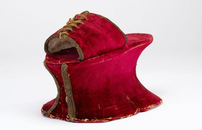 Bata Shoe 2