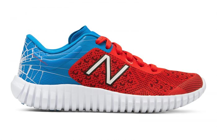 spiderman shoes2