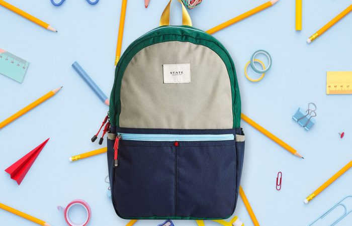 Best Backpacks for Back to School 2017_feature