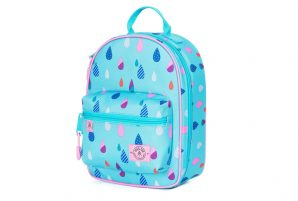 Best Lunch Bags for Back to School