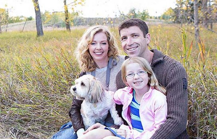 Family Photos Calgary
