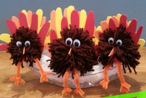 Thanksgiving Crafts_feature
