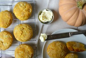 10 Perfect Pumpkin Recipes_feature