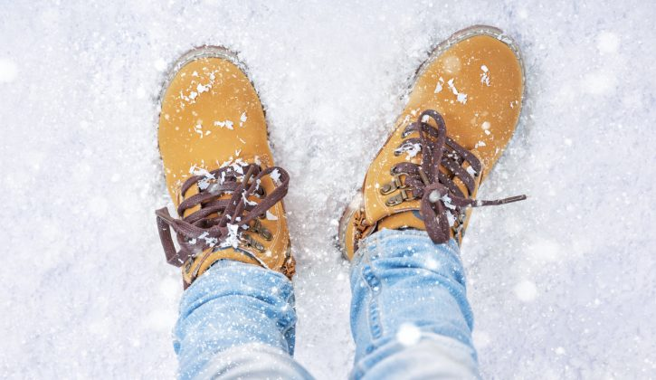 bac9b735f0 Best Kids' Winter Boots for 2018 - SavvyMom