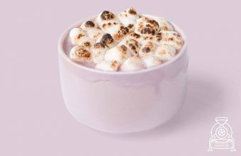 Ottawa Hot Chocolate_feature