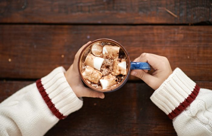 hot chocolate fest_feature