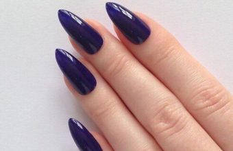 stiletto nails_beautifulhameshablog