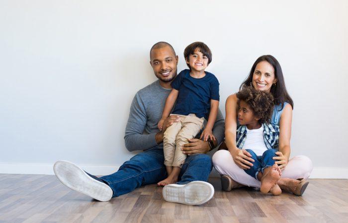 Ottawa Family Day