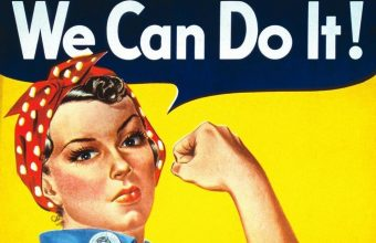 Rosie the Riveter_feature