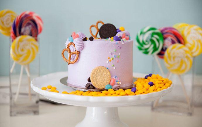 Best Birthday Cakes and Cake Alternatives in Ottawa