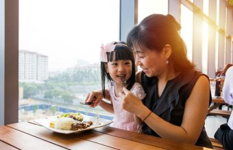 Calgary Restaurants Kids Eat Free_feature