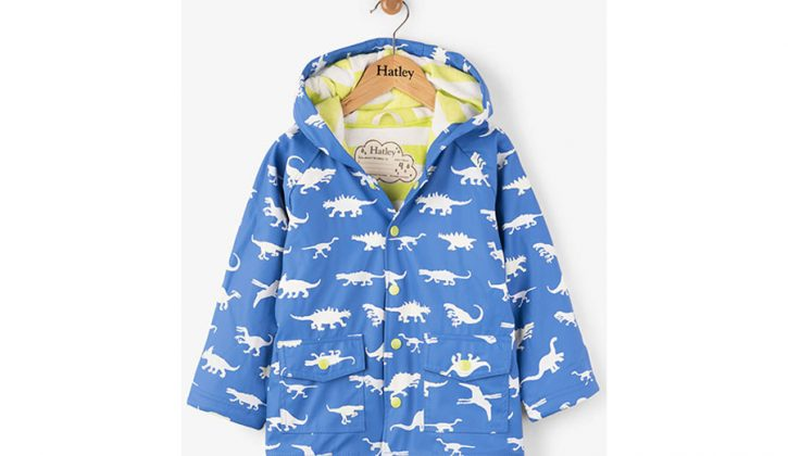 good looking reliable reputation really comfortable Best Rain Gear for Kids - SavvyMom
