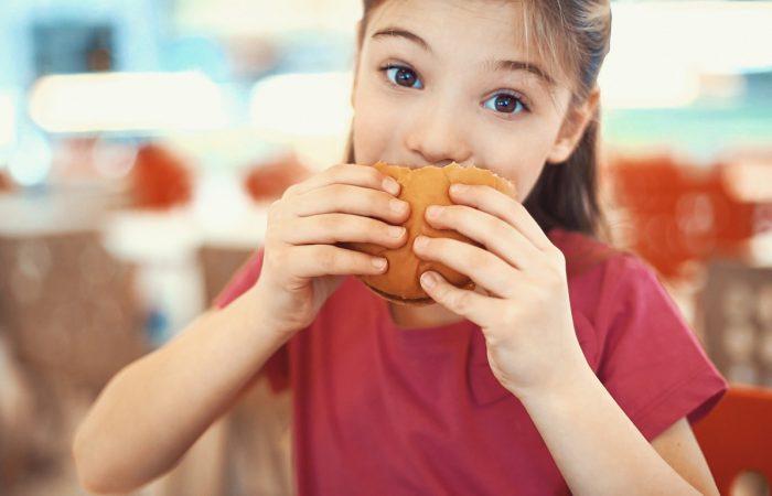 Ottawa Kids Eat Free