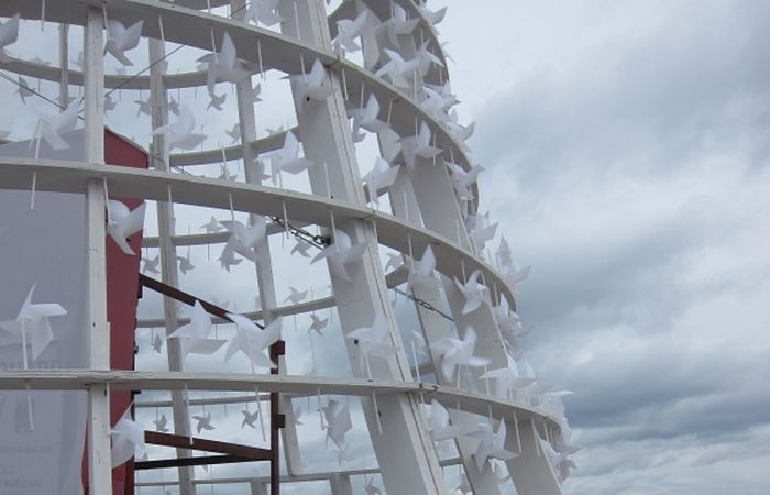 Winterstations_feature