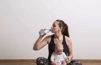 Ottawa Mom and Baby Fitness
